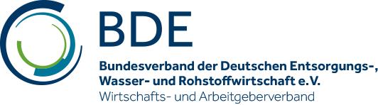 BDE_logo