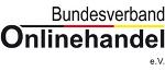 Bundesverband Onlinehandel e.V.