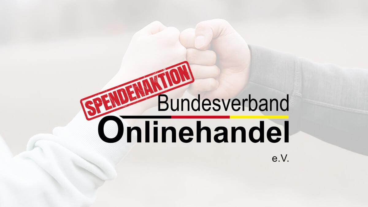 https://bvoh.de/onlinehandel-haelt-zusammen/