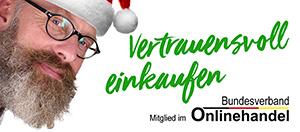 bvoh_vertrauensvoll_einkaufen_weihnachten_300px