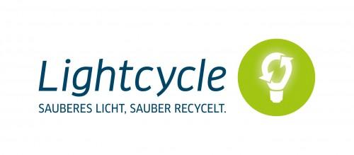 Lightcycle nimmt am ElektroG-Gipfel teil www.e-gipfel.de
