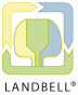 Landbell AG_logo