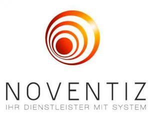 NOVENTIZ nimmt am ElektroG-Gipfel in Berlin teil www.e-gipfel.de