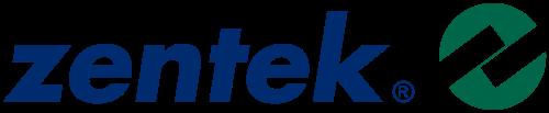 Zentek nimmt am ElektroG-Gipfel teil www.e-gipfel.de