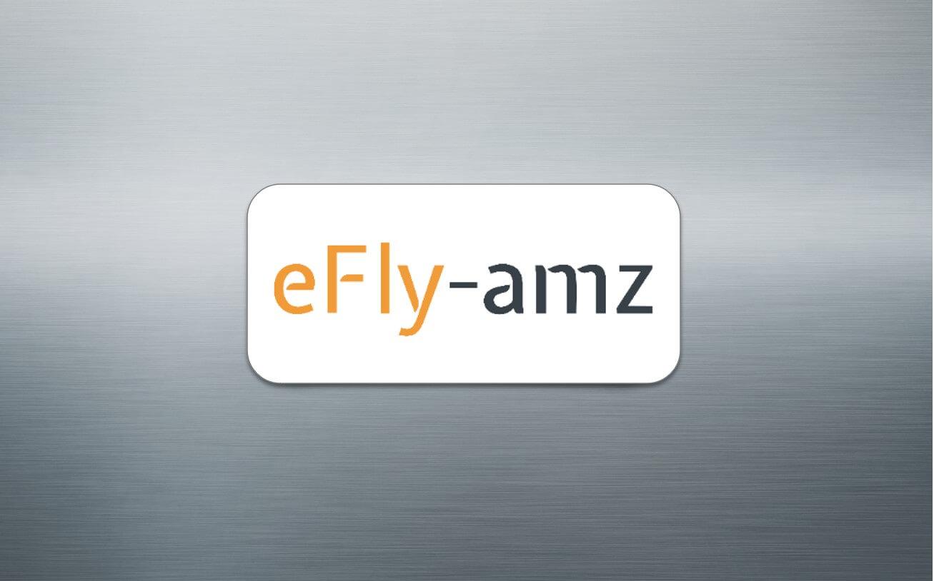 bvoh partner eFly-amz