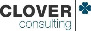 Clover Consulting nimmt am ElektroG-Gipfel teil www.e-gipfel.de
