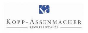 kopp-assenmacher_logo