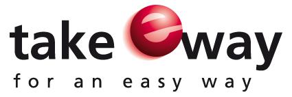 take-e-way nimmt am ElektroG-Gipfel teil www.e-gipfel.de