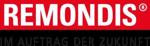 Remondis Electrorecycling nimmt am ElektroG-Gipfel teil www.e-gipfel.de