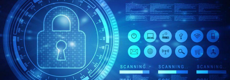 BVOH warnt vor Hackerangriffe