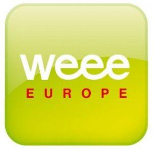 weee-europe-logo-620